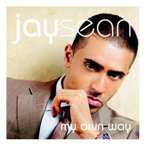 Jay Sean - My Own Way (2008)
