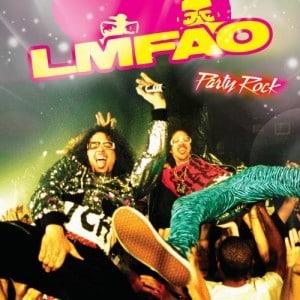 LMFAO - Party Rock (2009)