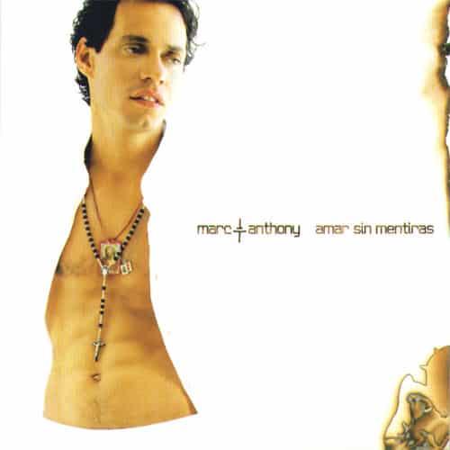 Marc-Anthony-Amar-Sin-Mentiras-2004