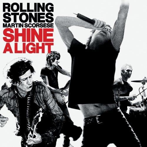the-rolling-stones-shine-a-light-original-soundtrack-2008