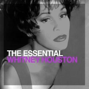 Whitney Houston - The Essential (2011)