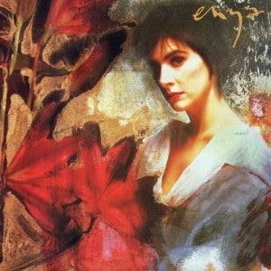 Enya-Watermark-1988