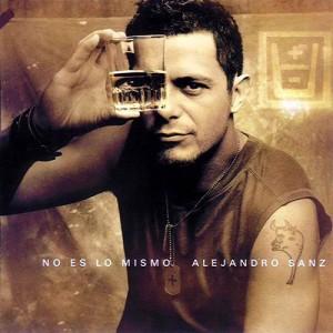 Alejandro-Sanz-No-Es-Lo-Mismo-2003