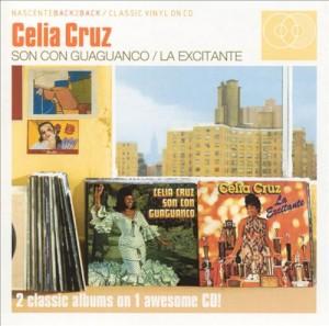 Celia-Cruz-Son-con-GuaguancoLa-Excitante-2001