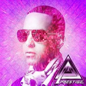Daddy-Yankee-Prestige-2012