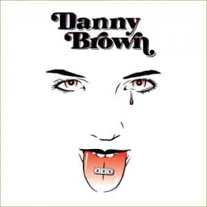 Danny-Brown-XXX-2011