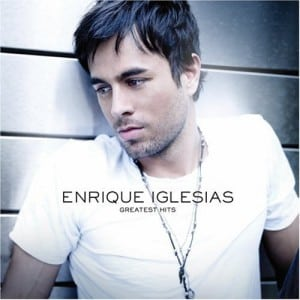 Enrique-Iglesias-Greatest-Hits-2008