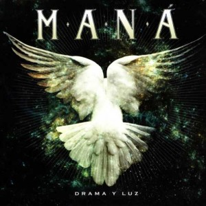 Mana-Drama-y-Luz-2011