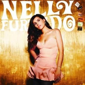 Nelly-Furtado-Mi-plan-2009