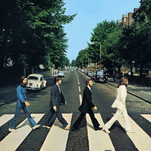The-Beatles-Abbey-Road-1969
