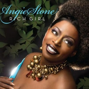 Angie-Stone-Rich-Girl-2012