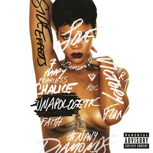 rihanna-unapologetic-2012