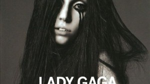 Lady Gaga – The Fame Monster (2009)