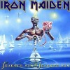 Iron Maiden – Seventh Son of a Seventh Son (1988)