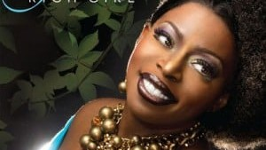 Angie Stone – Rich Girl (2012)