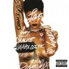 Rihanna – Unapologetic (2012)
