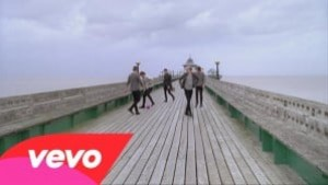 You & I – One Direction
