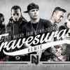 Travesuras (Remix) – Nicky Jam