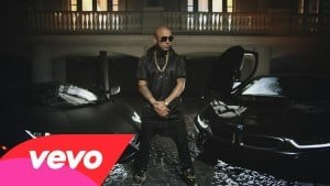 Nota de Amor – Wisin, Carlos Vives ft. Daddy Yankee