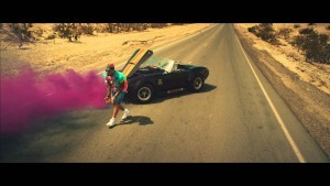 Five More Hours – Deorro x Chris Brown