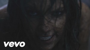 Out Of The Woods – Taylor Swift