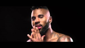 Naked – Jason Derulo