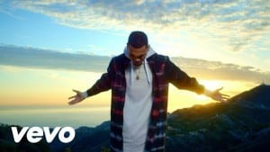 Little More – Chris Brown
