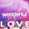 Sweet F'in Love – Alicia Keys