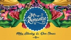 Mr Romantic – Don Omar
