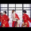 Tip Toe – Jason Derulo ft. French Montana