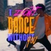 I Don't Dance (Without You) – Matoma & Enrique Iglesias ft. Konshens