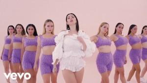 Contigo – Mala Rodríguez ft. Stylo G