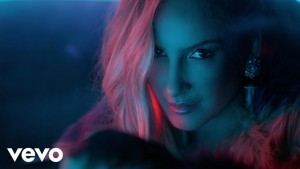 Carnaval – Claudia Leitte ft. Pitbull