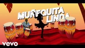 Muñequita Linda – Juan Magan, Deorro, MAKJ ft. YFN Lucci