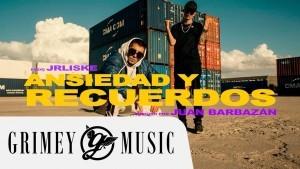 Ansiedad Y Recuerdos – Denom ft. Prok