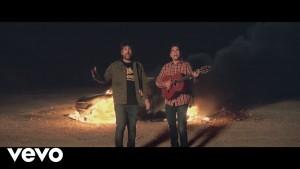 Fuego – Estopa