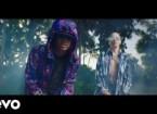 Chica Bombastic – Wisin & Yandel