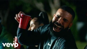 Laugh Now Cry Later – Drake ft. Lil Durk