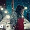 The Right Song ft. Natalie La Rose – Tiësto