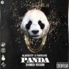 Almighty – Farruko ft. Panda
